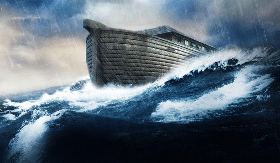 """noah ark""的图片搜索结果"